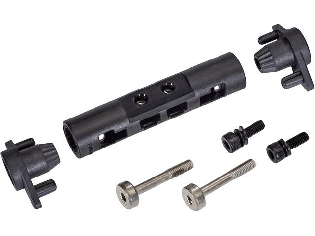 Bosch SmartphoneHub Kit barre centrale